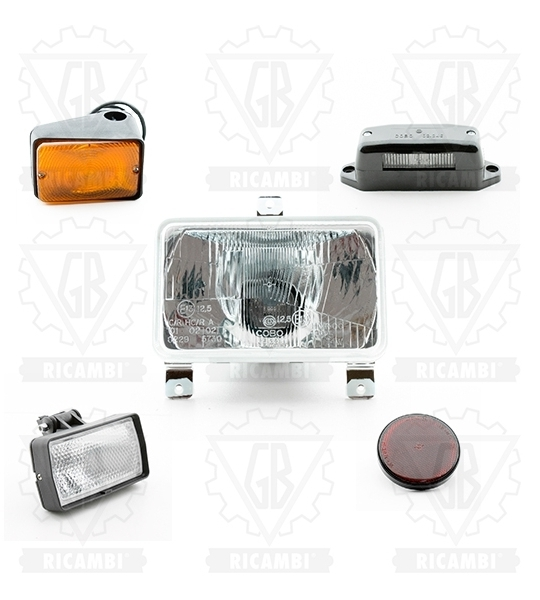 5124115-LEFT-REAR-HEADLIGHT-(with-license-plate-light)