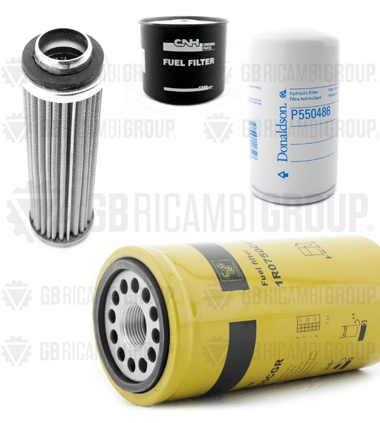 5127691-AIR-FILTER-CPT-