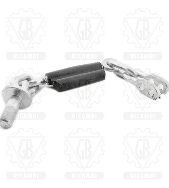 5130634-OVERALL-CHAIN