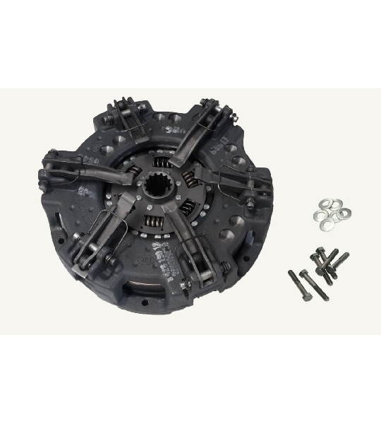 5162900-LUK-11--CLUTCH-WITH-PLATE-DISC