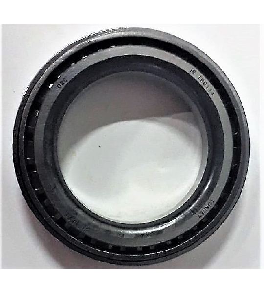 5164622-TAPERED-ROLLER-BEARING