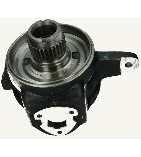 5171553-RIGHT-JOINT-SPINDLE-CPT-TL100-TL70-TS100-TS115