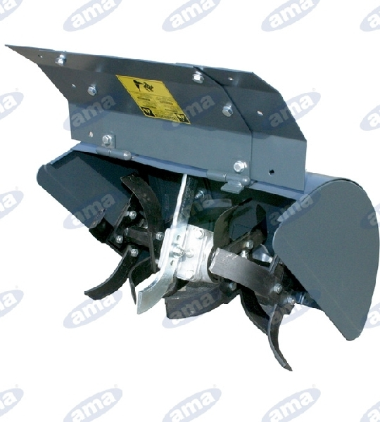 58294-REVERSIBLE-CUTTER-AND-REG-38---48CM