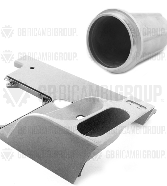 592759-LEVER-COVER
