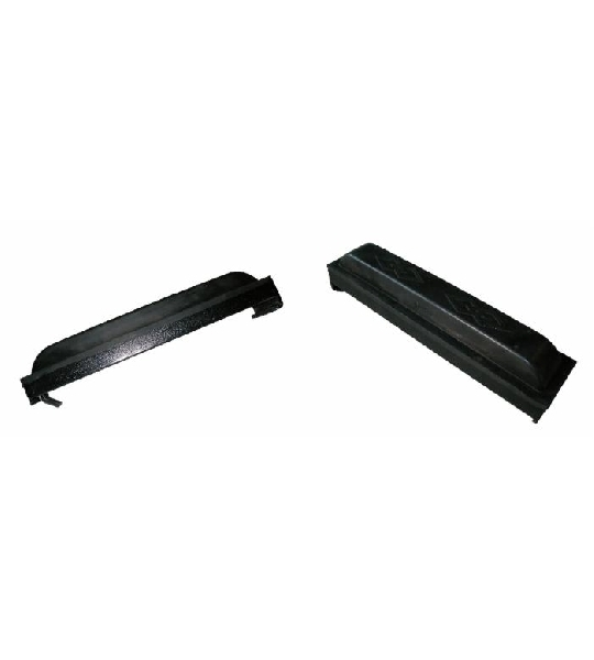 59829-RUBBER-SURFACE-400-MM