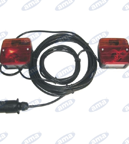 63752-LIGHTS-KIT-WITH-7,5M---2,5M-WIRING