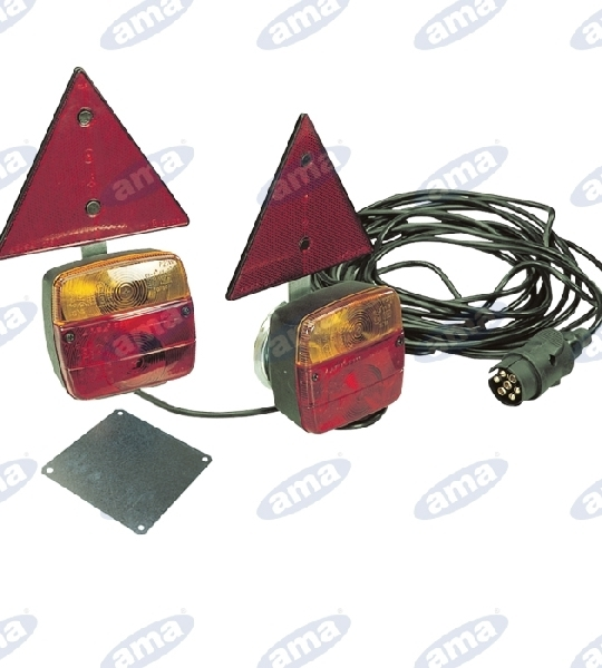 63754-MAGNETIC-LIGHTS-KIT-WITH-7-5M---2-5M-TRIANGLES