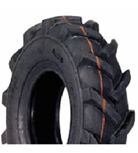 73332-TRACTOR-DRIVE-TIRE-SIZE-5-00---10--