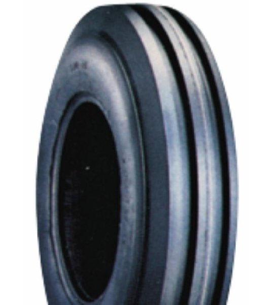 73341-3-50X6--4-TELE-DIRECTIONAL-TRACTOR-TIRE