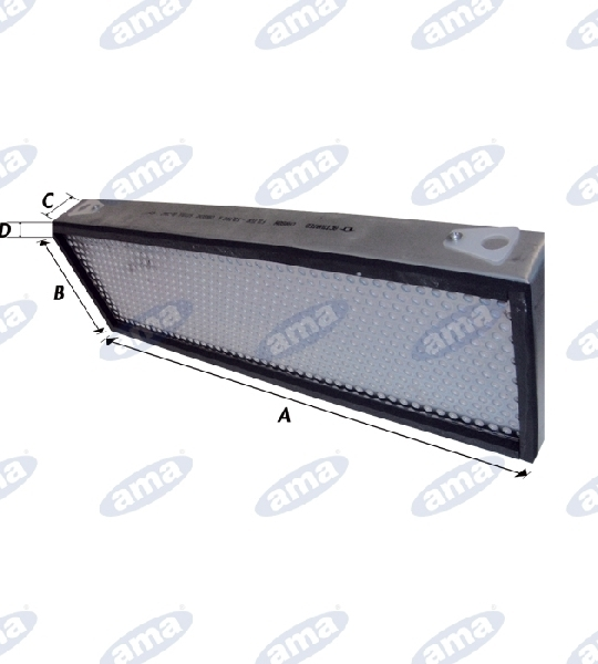 75326-PANCLEAN-ACTIVATED-CARBON-FILTER-REF-AX9294