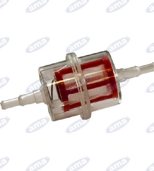81239-SHORT-IN-LINE-DIESEL-FILTER6-8---MADE-IN-ITALY