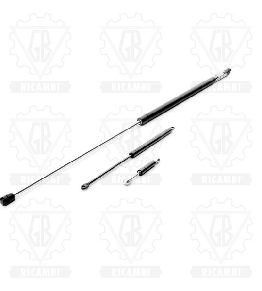 82036344-CAB-SHOCK-ABSORBER
