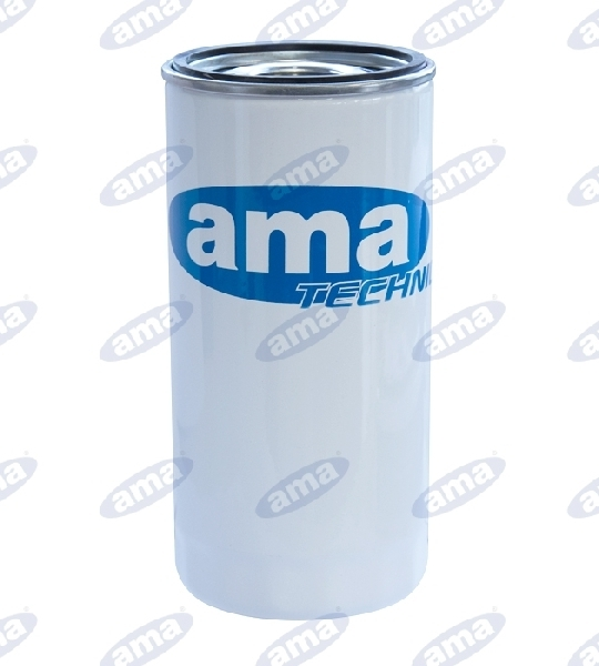 85468-HYDRAULIC-FILTER-ADAPTABLE-TO-2-4419-280-0-10