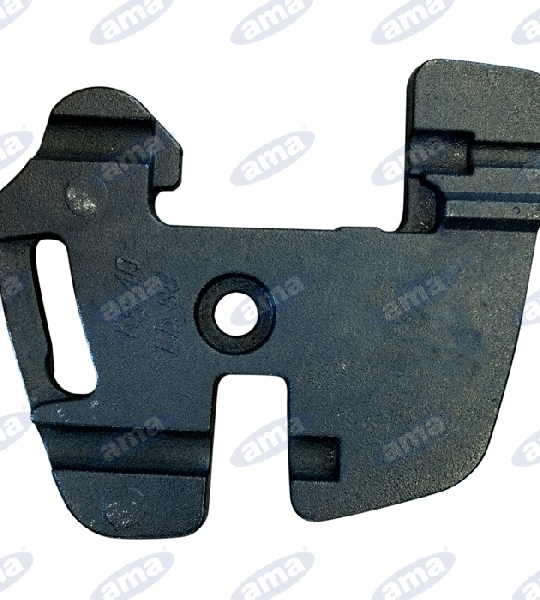 85530-BALLAST-OF-40-KG-ADAPTABLE-TO-REF-47133570
