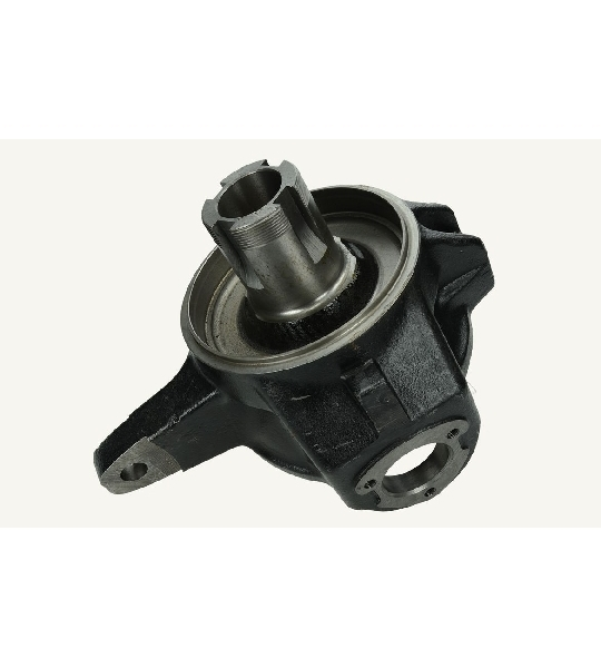 87538046-SPINDLE-JOINT-DX-TL80