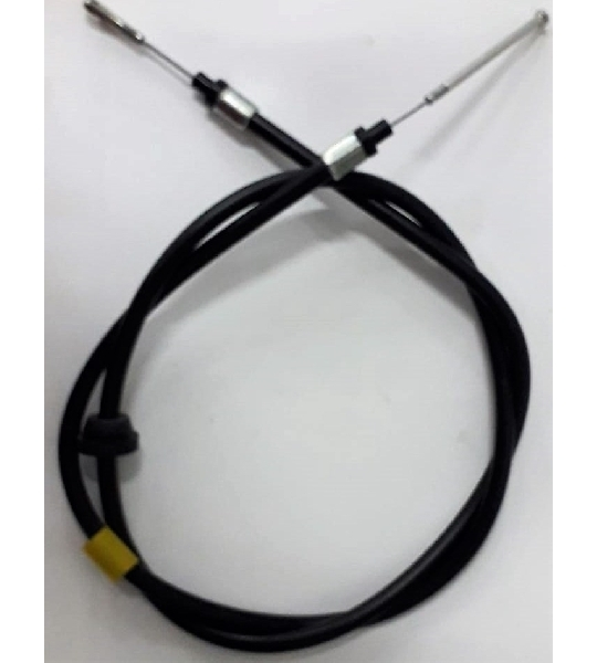 87557539-ACCELERATOR-CABLE-ex-5092569