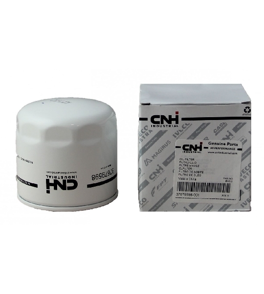 87679598--ENGINE-OIL-FILTER-replaces-47535939