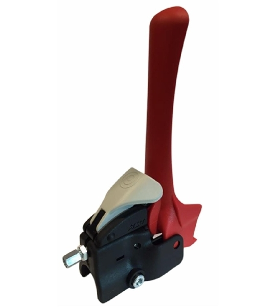 89089-ENGINE-STOP-LEVER-WITH-25MM-CABLE-STROKE,-27---28MM-TUBE