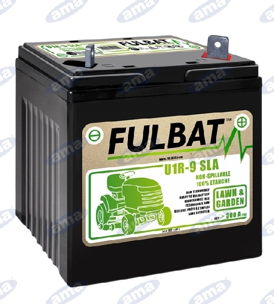 90007-BATTERY-U1R9-12V---28AH---+-MR-
