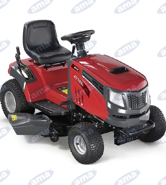 90030-SIDE-DISCHARGE-TRACTOR-98CM-432CC