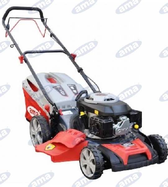 92620-TRACTION-MOWER-NRT465