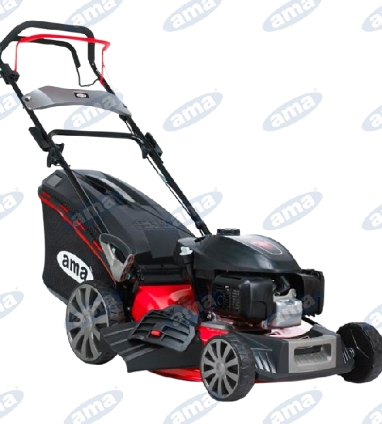 92660-TRX-481H-TRACTION-MOWER