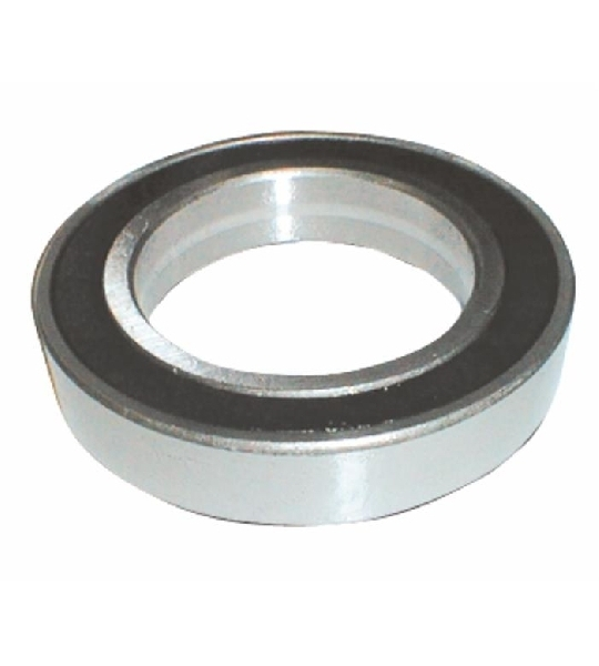 93660-RADIAL-BALL-BEARING-SKF-6206-2RS-C3