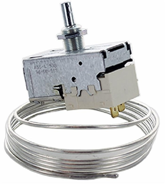 94862-THERMOSTAT-FOR-A---C-COMPRESSOR