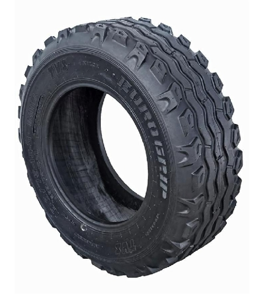 95251-TIRE-IMPLEMENT-SIZE-11-5---80-15-3--18-PR-TUBELESS