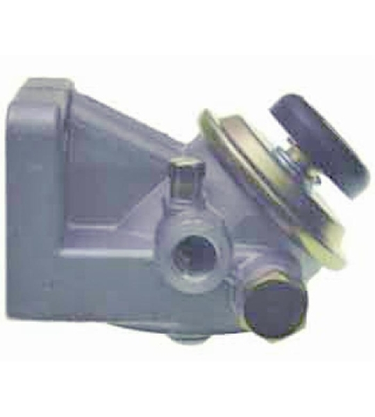 95524-UNIVERSAL-FILTER-SUPPORT