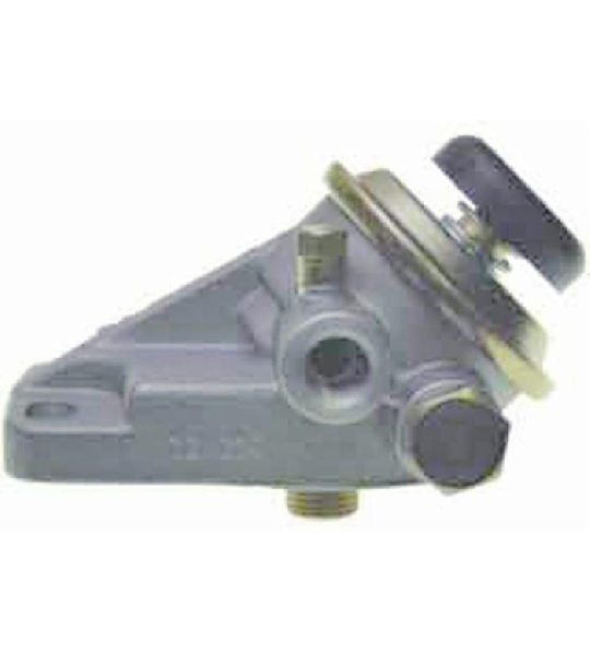 95525-UNIVERSAL-FILTER-SUPPORT