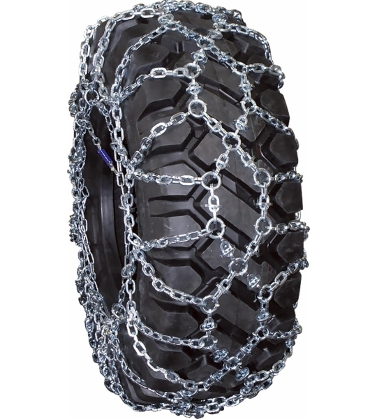95573-SNOW-CHAINS-SS-590--9-5