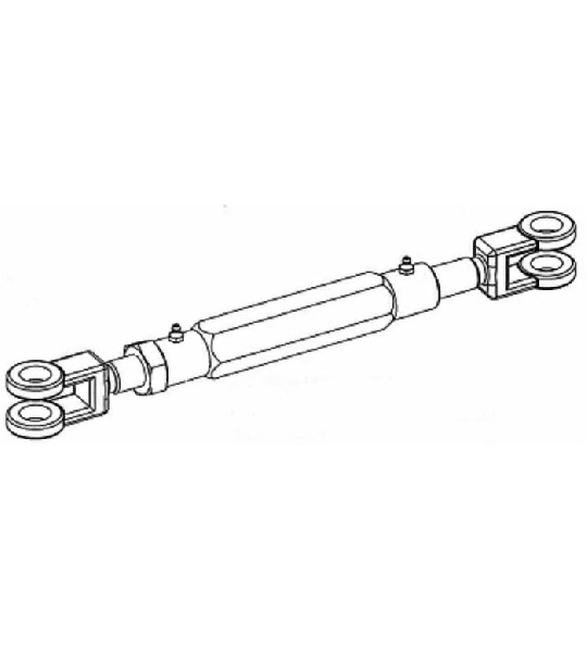 99012-TENSIONER-FOR-Plows-SHORT-TYPE-315-445
