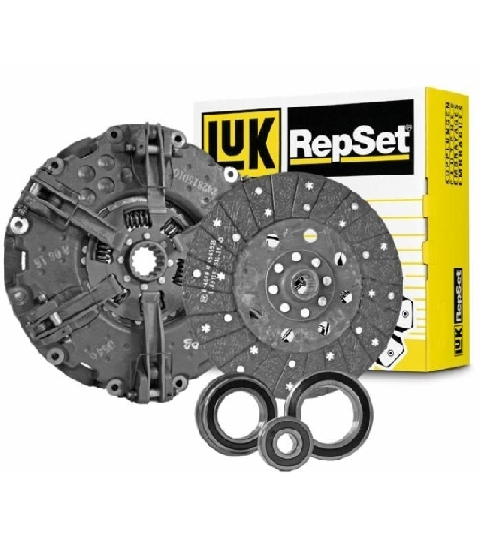 9973691-CLUTCH-KIT-LUK-11--W---DISC-AND-BEARING-ref--9973691