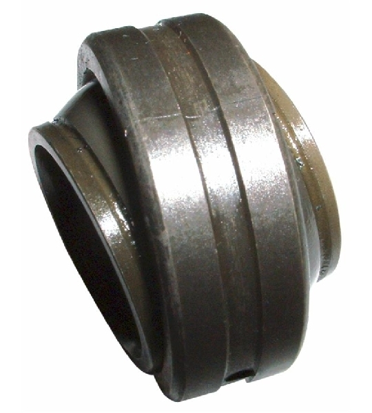 AGE25LO-JOINT-GE-LO-25