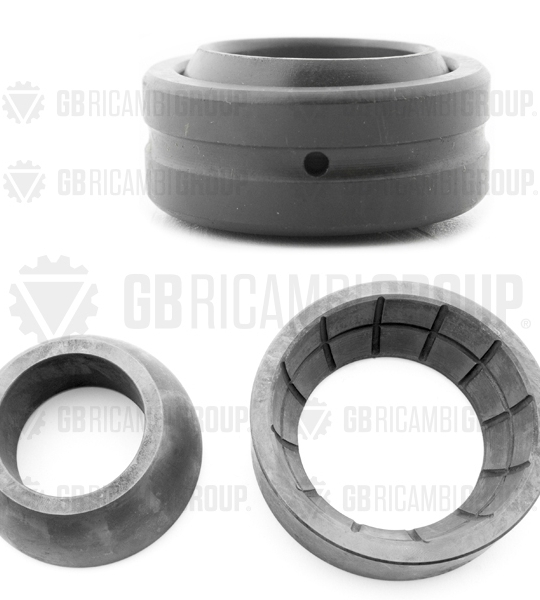 GE25ES-BALL-JOINT